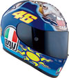 AGV GP-Tech Donkey Helmet