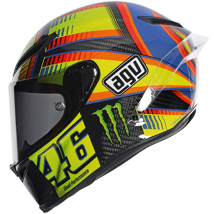 Agv  Clothes Helmets amp Boots for Sale  Gumtree