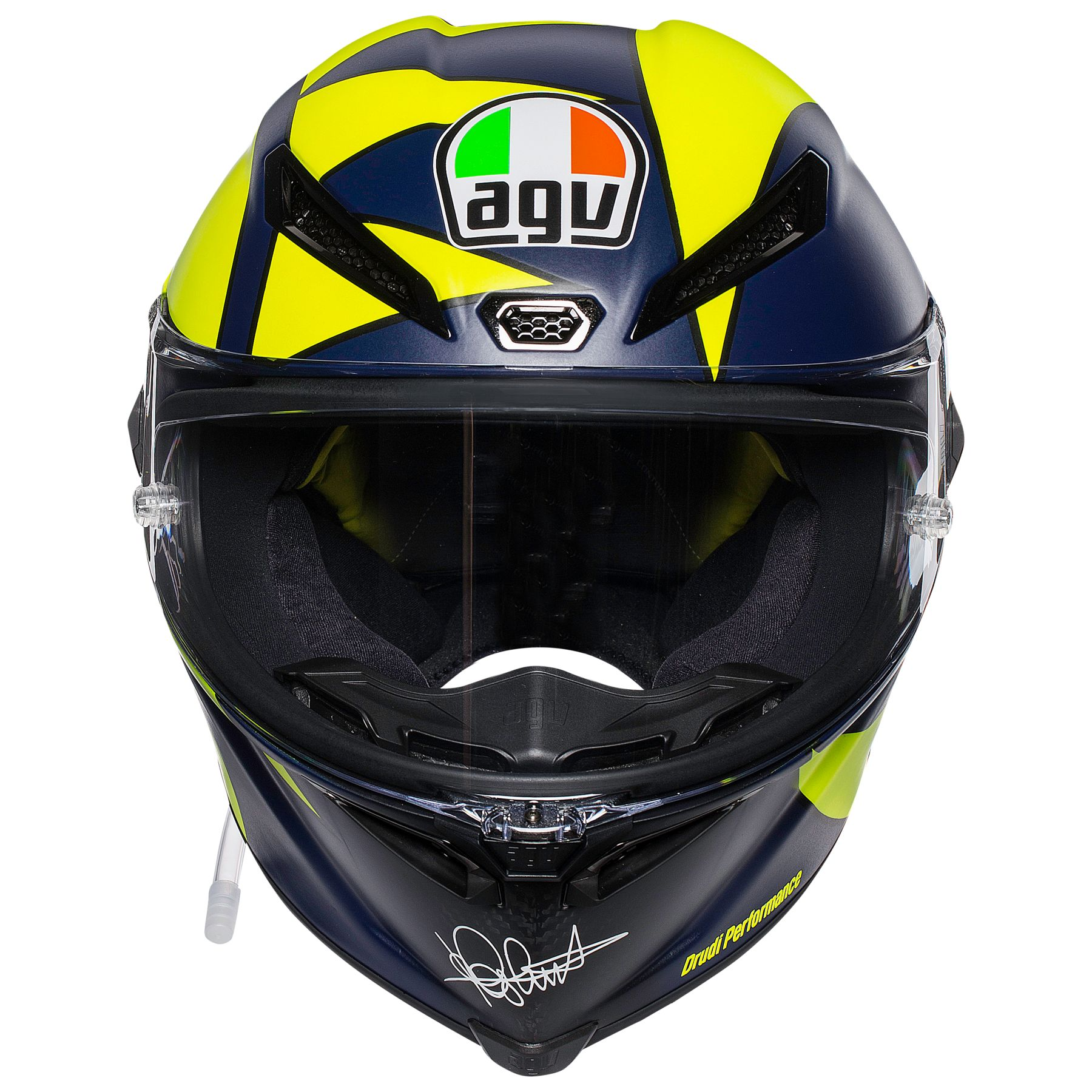 blog valentino rossi helmets. Black Bedroom Furniture Sets. Home Design Ideas